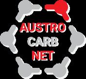 AustroCarbNet