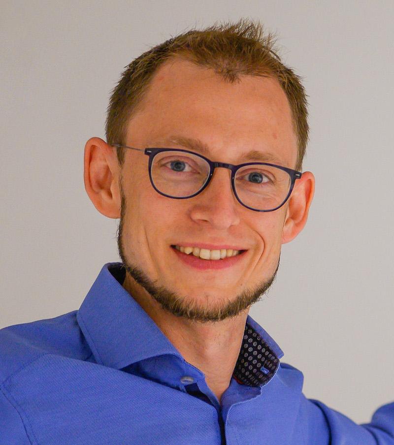 Christian Stanetty