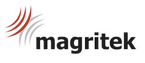 magritek-logo