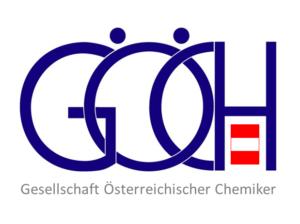 goech-logo